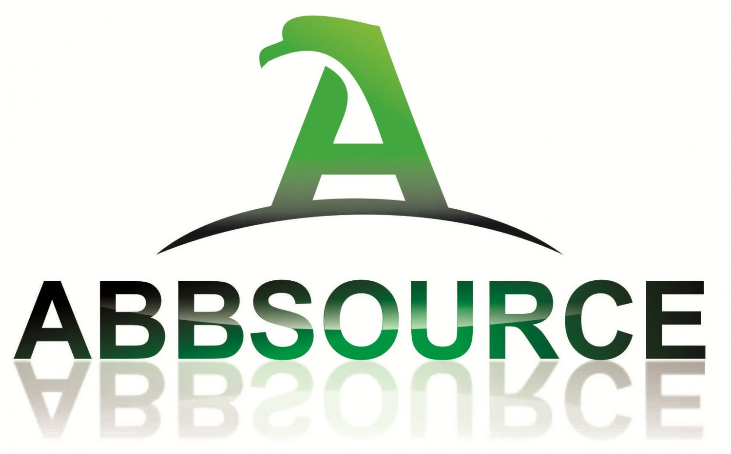 ABBSOURCE Color
